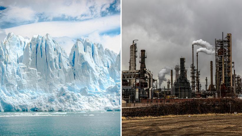 EU-Klimapolitik: Die Frage hinter jedem Klimaziel: Sind wir wirklich bereit, auf fossile Brennstoffe zu verzichten?