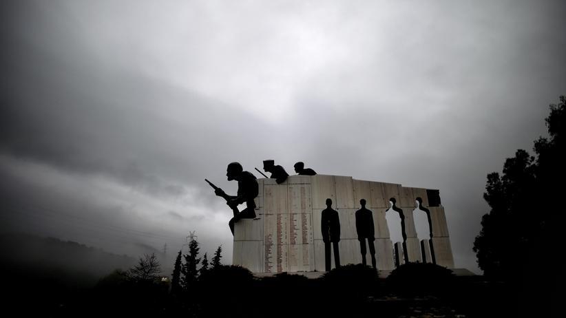Reparationsforderungen: Griechenland will über Entschädigungszahlungen verhandeln