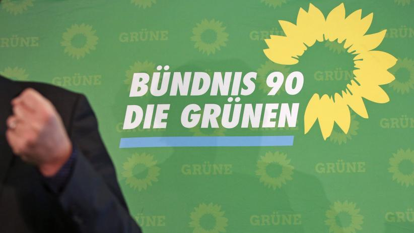 Koalitionskrise: Grüne distanzieren sich von FDP