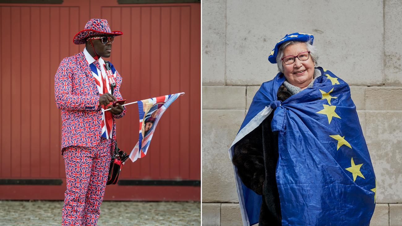 Brexit-Votum: Besser wird's nicht