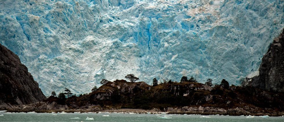 Klimaschutz: Noch mal zehn Jahre Nichtstun ist einfach keine Option mehr