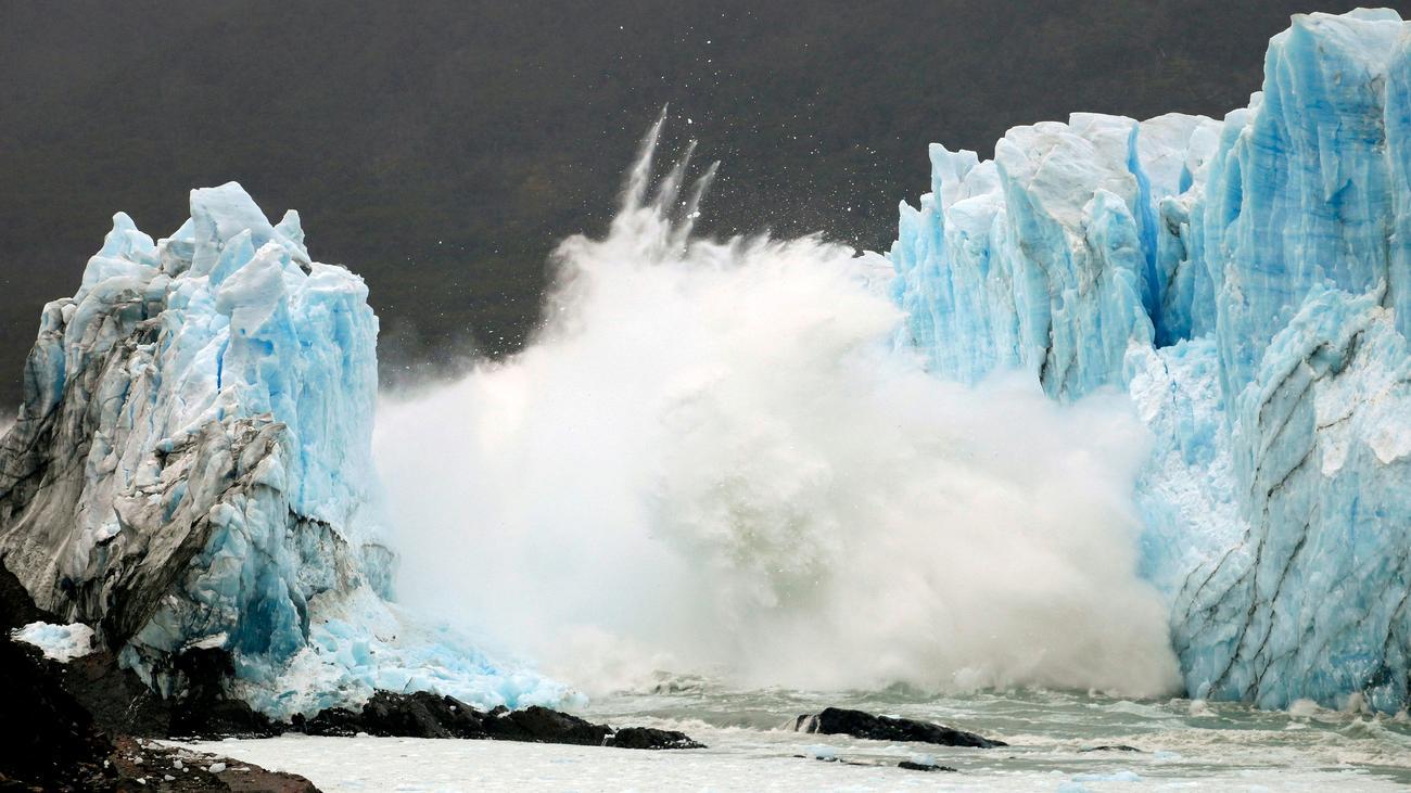 Klimaziel: EU-Umweltpolitiker wollen Treibhausemissionen weiter senken