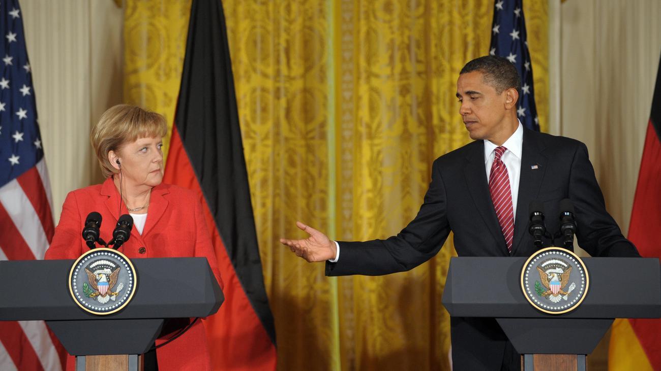 Deutsch-amerikanische partnersuche