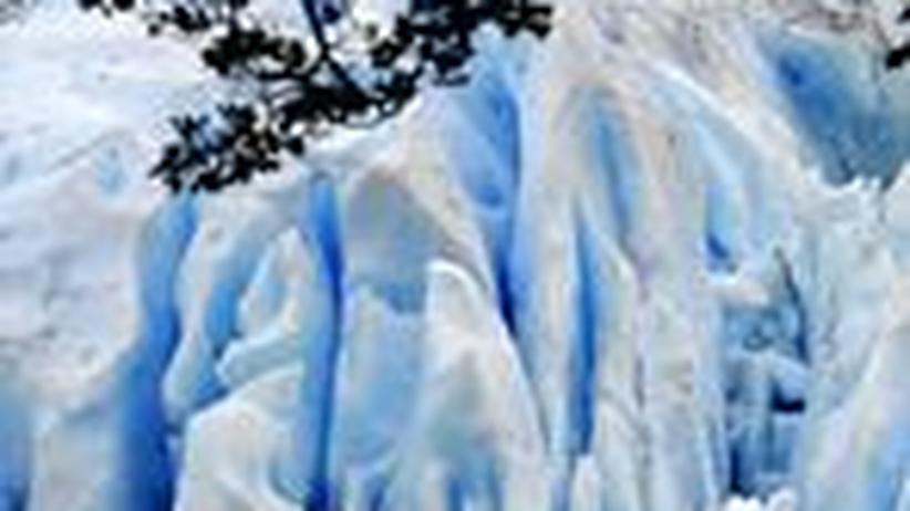 Klimaschutz: Die Menschheit vertagt sich