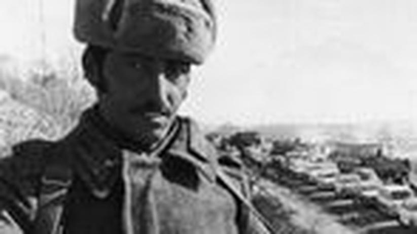 Afghanistan: Russlands Vietnam