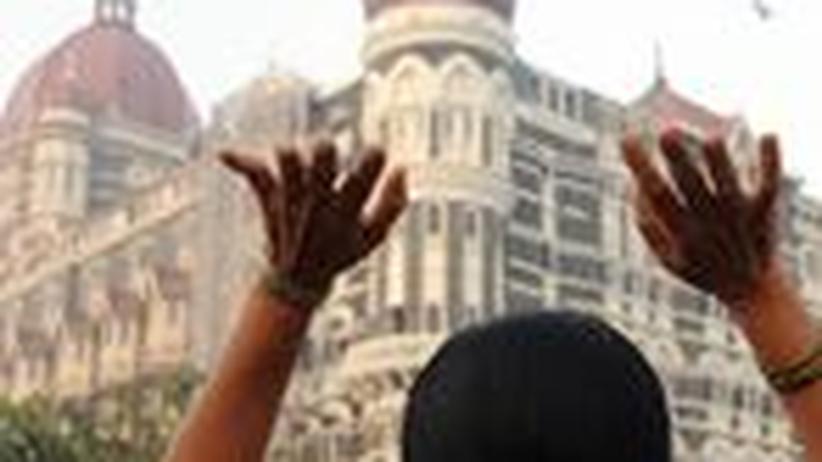 Mumbai-Anschläge: Der weiche Sieg
