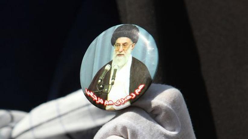 Atomstreit mit Iran: Entspannung, was sonst?