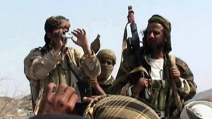 Vereitelter Flugzeug-Anschlag: Terror-Drahtzieher saßen angeblich in Guantánamo