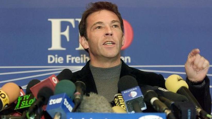 EU-Sanktionen gegen Österreich: Erfolgreich gescheitert