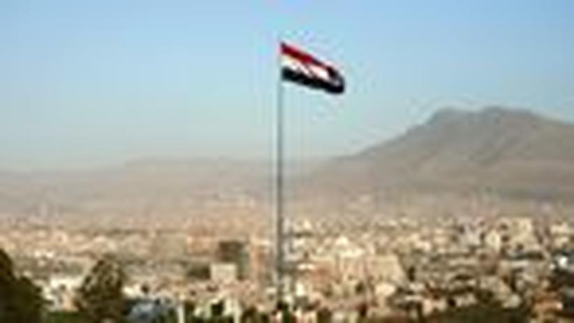 Terror-Staat Jemen: Bin Ladens skrupellose Nachfolger