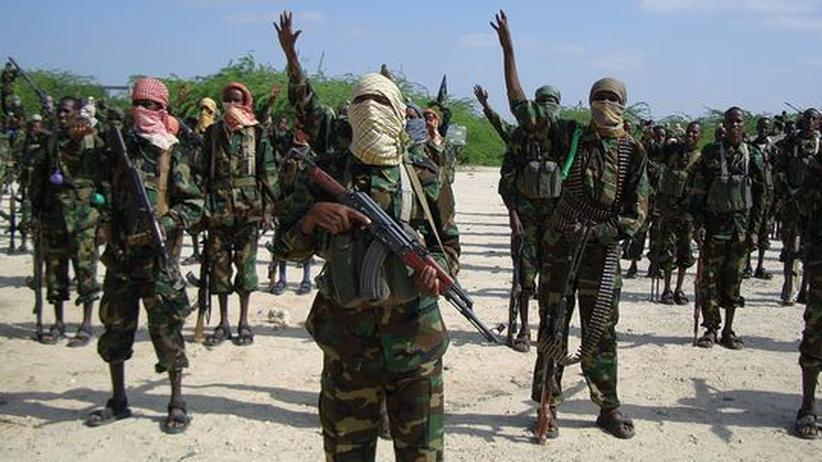 Jemen: Islamisten schmieden Bündnis über den Golf von Aden