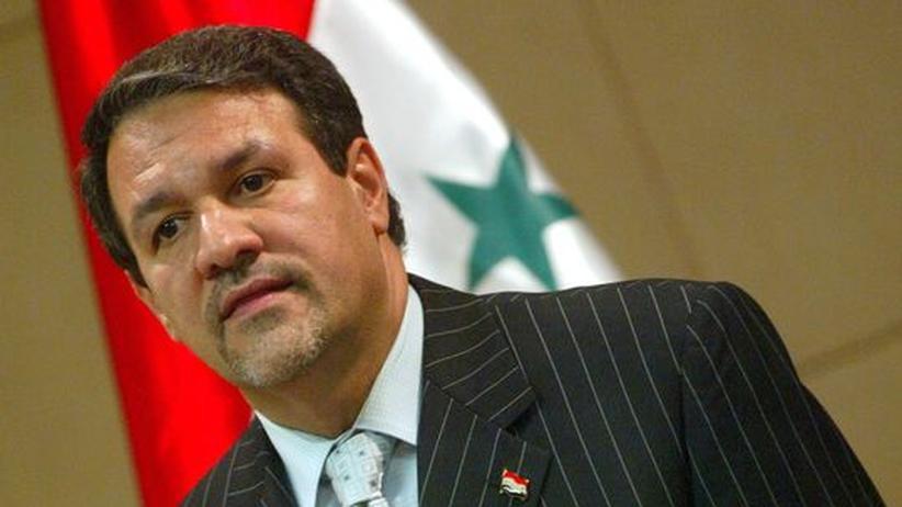 Ali al-Dabbagh