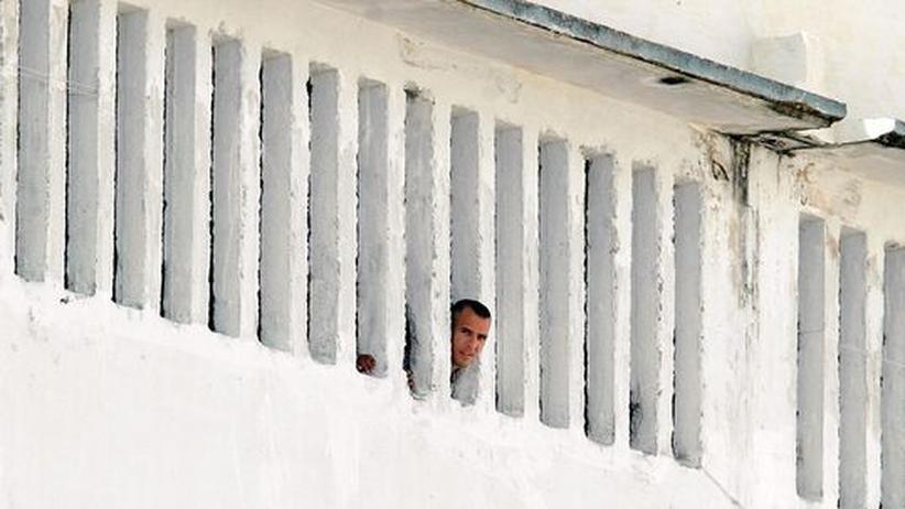 Politischer Protest: Dissident auf Kuba stirbt nach Hungerstreik