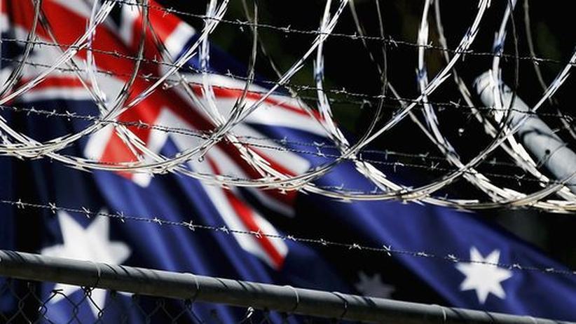 Einwanderungspolitik: Gnadenlose Bürokratie im Zuwanderungsland