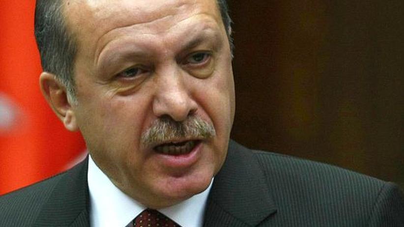 Armenien-Resolution: Schweden vergrätzt türkische Regierung