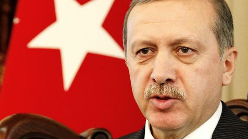 Türkei: Erdoğan will türkische Gymnasien in Deutschland