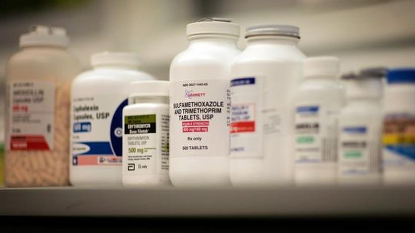 USA: Gewinner und Verlierer der Gesundheitsreform