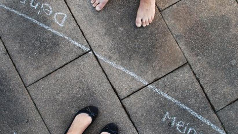Recht in Europa: EU will Scheidungsrecht reformieren
