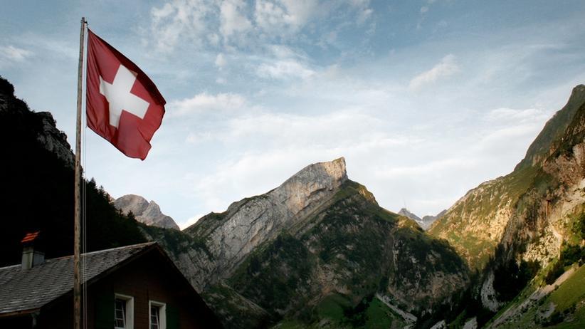 Schweiz: 10 Ideen für eine bessere Schweiz