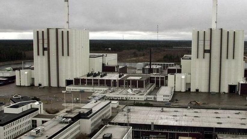 Atomkraft: Schweden macht Atomausstieg rückgängig