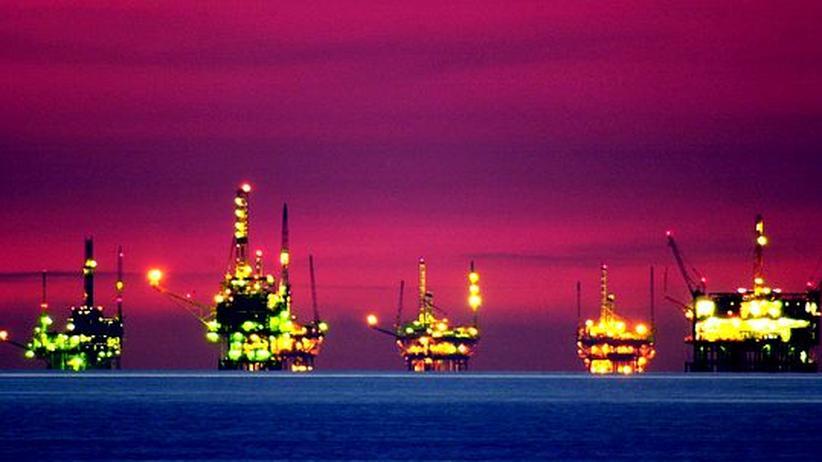 Ölpest: Gericht hebt Obamas Bohrstopp auf