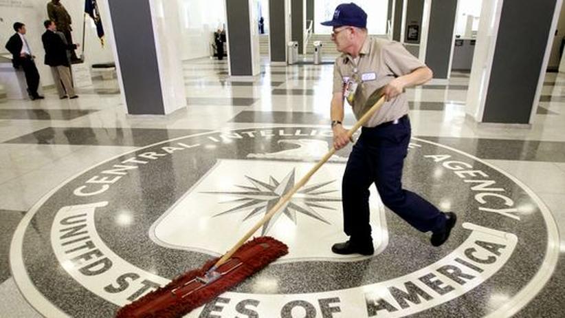Enthüllung: US-Geheimdienste arbeiten ineffektiv
