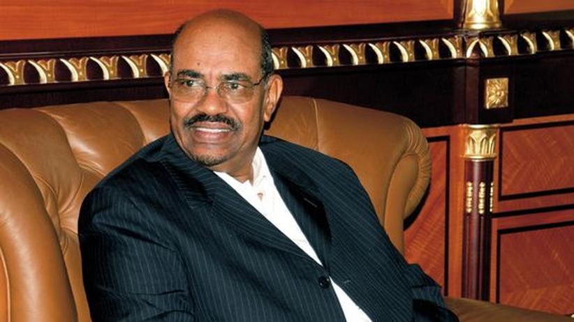 Internationaler Strafgerichtshof: Haftbefehl wegen Völkermords gegen Sudans Präsident Baschir
