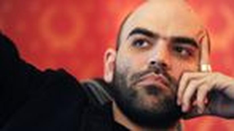 Italienische Mafia: Warum schweigst Du noch, Francesco Schiavone?