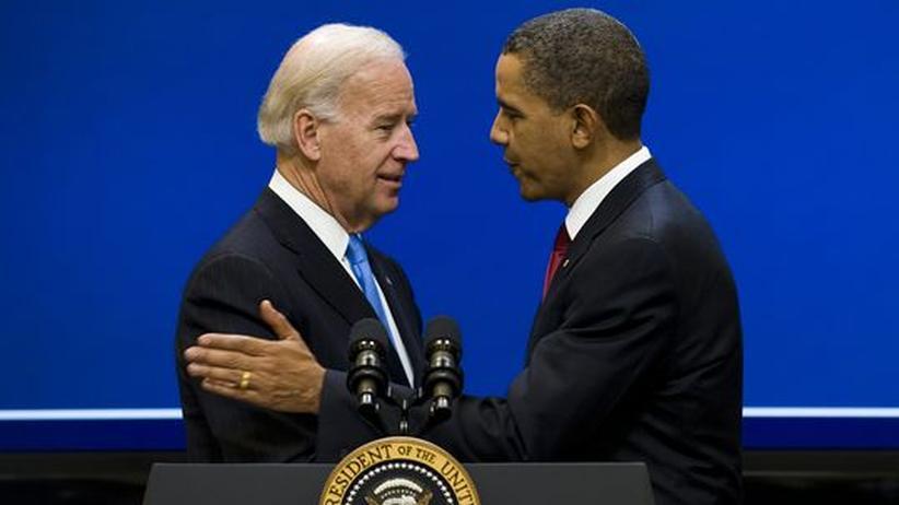 Afghanistankrieg: Obamas Angst vor dem Vietnam-Trauma