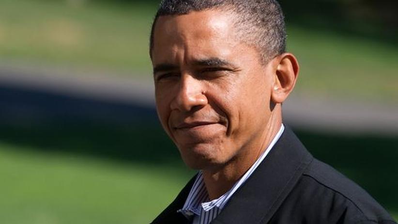 US-Wirtschaft: Obama will mit weiteren Milliarden Aufschwung sichern