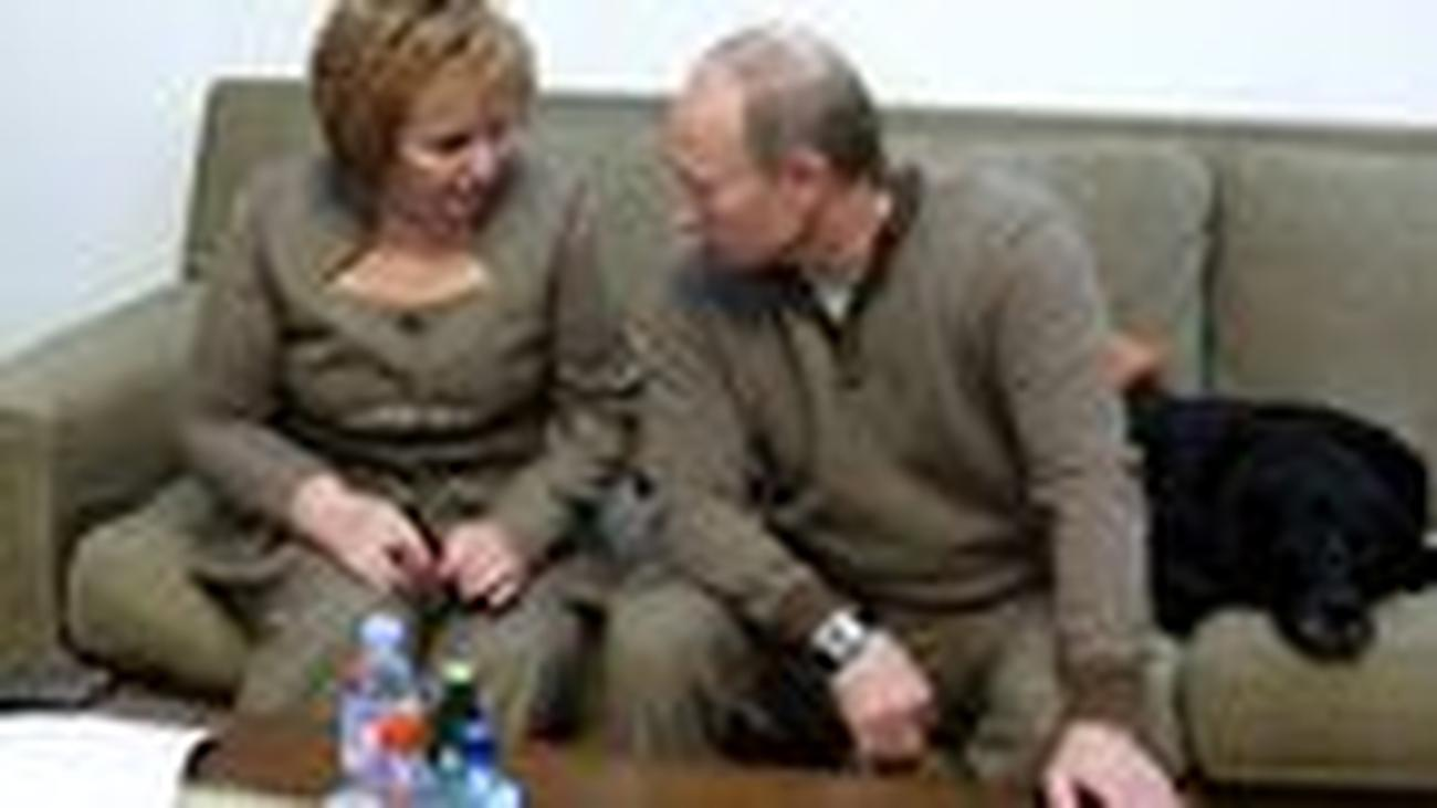 Beobachtet Ehemann Ruck Ehefrau Germanistik Hausarbeit