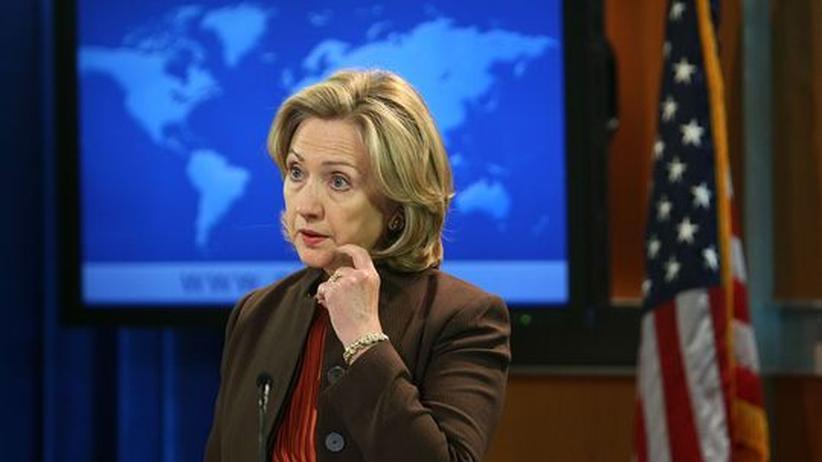 Wikileaks: Wenig Anlass für Entrüstung