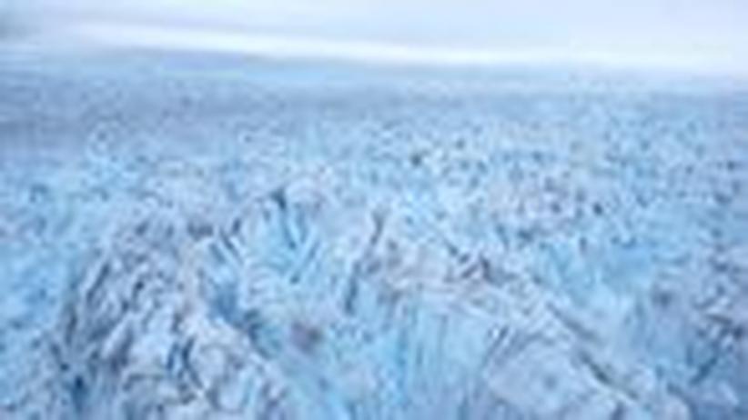 Klimaschutz: Doch gerettet?