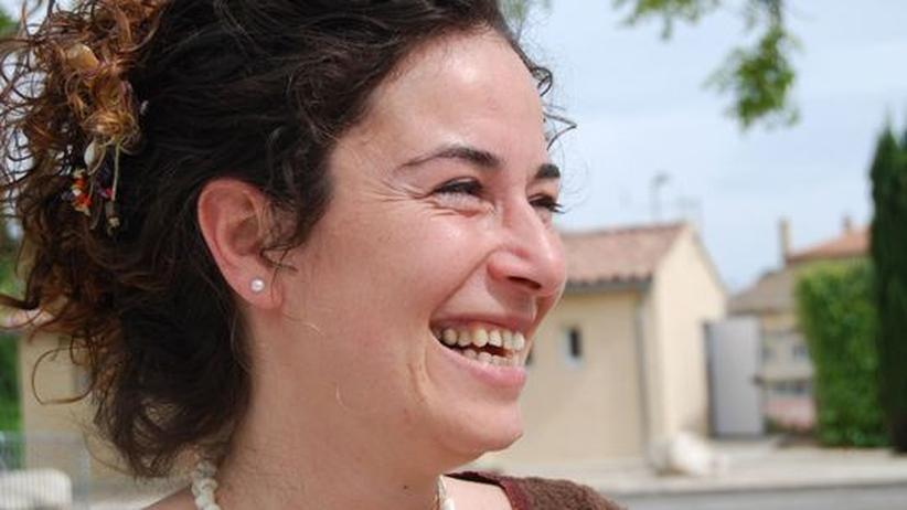 Pinar Selek: Sie stört