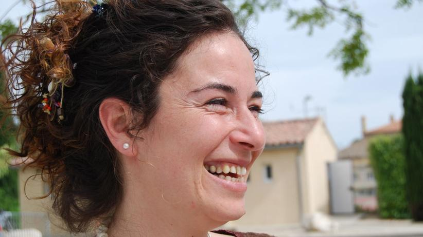 Pinar Selek: Die Frau, die stört