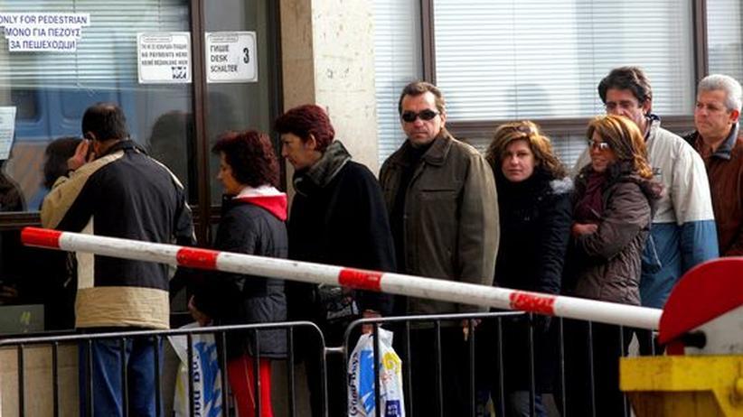 EU: Keine Schengen-Aufnahme für Rumänien und Bulgarien