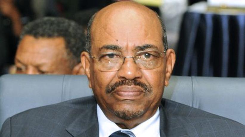 Volksabstimmung: Die Spaltung Sudans wird zum Problem für al-Baschir