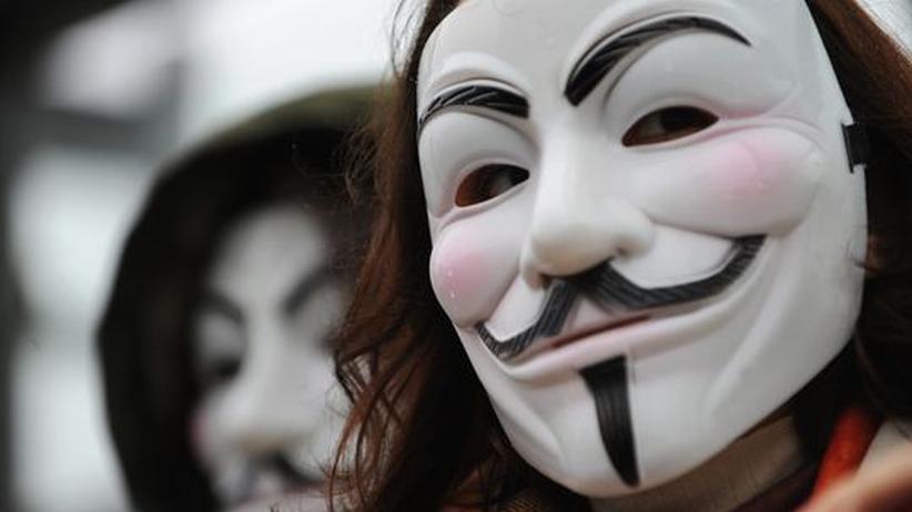 Enthüllungsplattform: USA verlangen Twitter-Daten von Wikileaks-Helfern