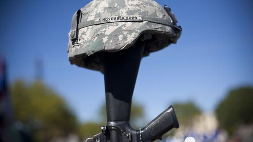 zehn jahre krieg soldaten usa tote zivilisten gefallen