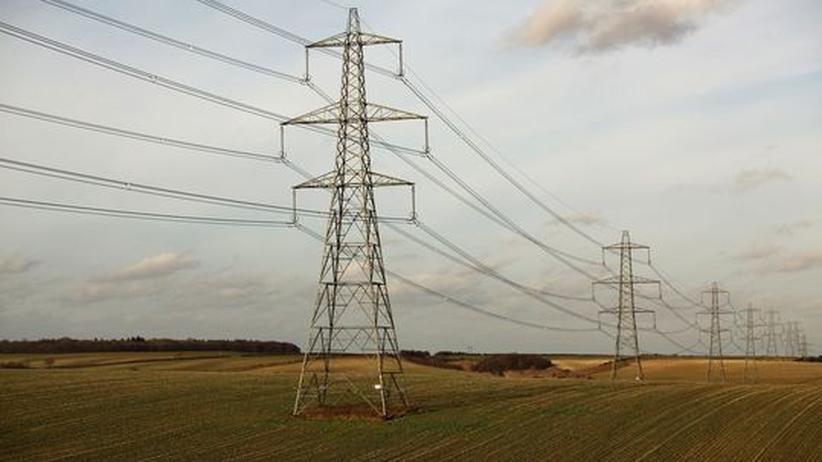 EU-Energiegipfel: Grüner Strom – Europa muss Vorreiter bleiben
