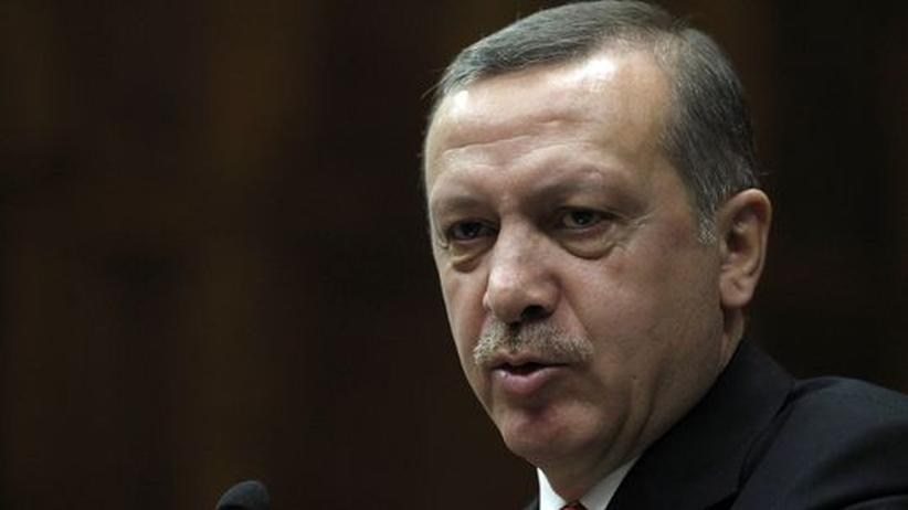 Flugverbot: Türkei stimmt Nato-Führung in Libyen zu