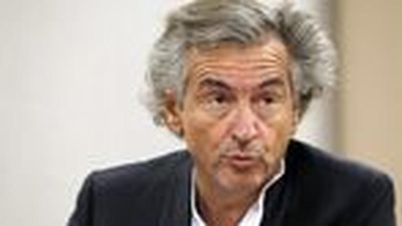 """Libyen-Krieg: """"Westerwelle feuern"""""""
