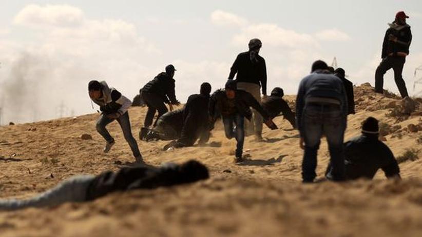 Libyen: Türkei stellt Bedingungen für Nato-Einsatz