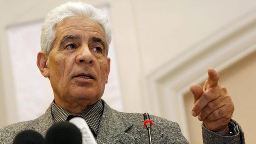 Libyen: Großbritannien gewährt Kussa keine Immunität