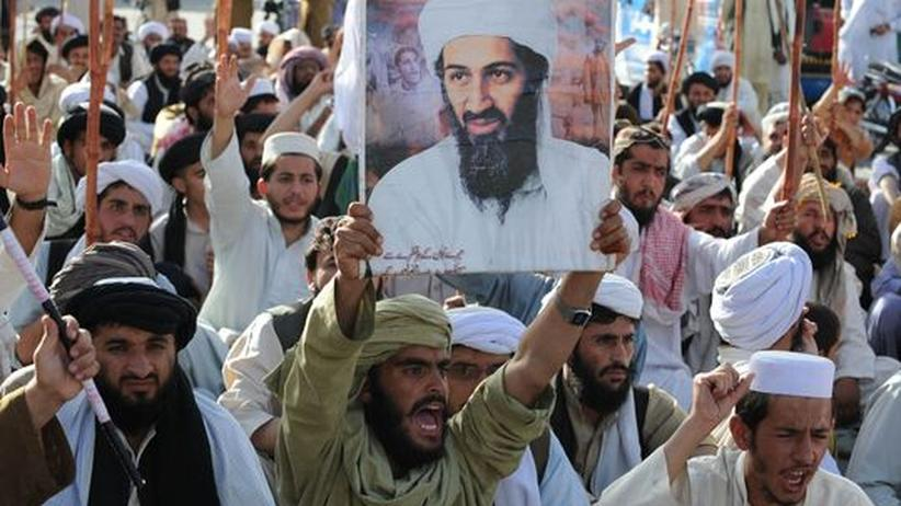 Pakistan: Heimstatt des Terrorismus