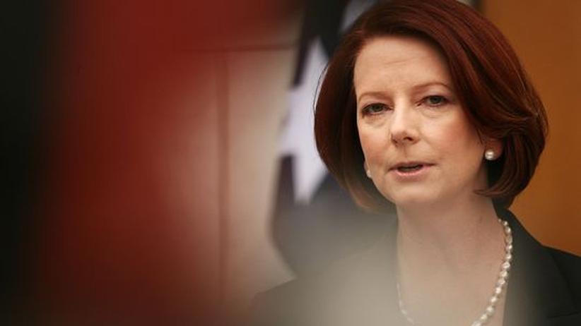 Australiens Labor Party: Neoliberal und sozialdemokratisch
