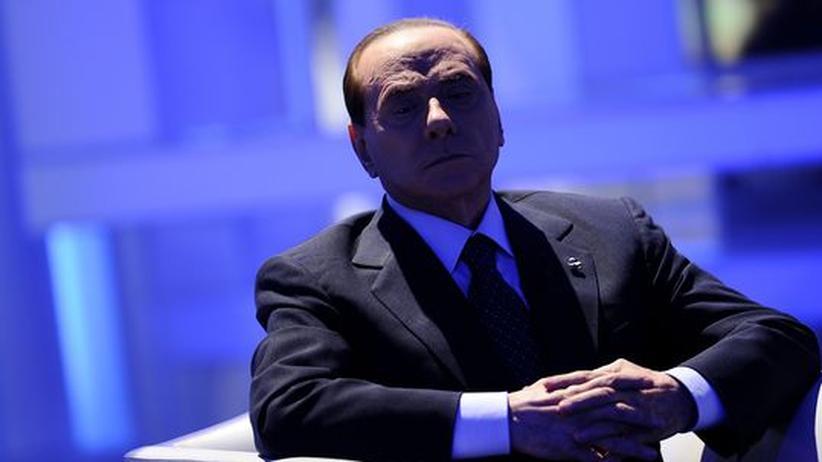 Währungskrise: Italien entwickelt sich zum Euro-Risiko