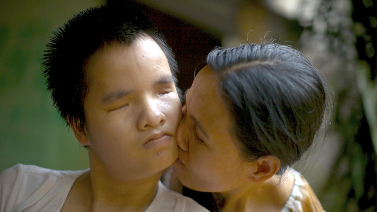 Partnersuche vietnam