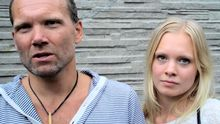 Norwegen: Oslos Schmerzen, Oslos Liebe