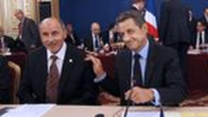 Umsturz in Libyen: Der illegitime Triumph der Nato